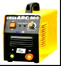 Welding Machine Mma 200 Amps