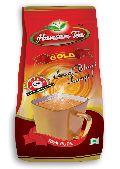 Assam Black Tea