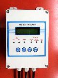Single Axis Solar Tracker Controller, Solar Battery Charger