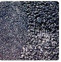 Anthracite Activated Carbon