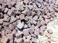 Granite Cobblestone - (image 02)
