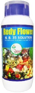 Redy Flower - Flowering Stimulant