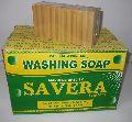 Lining Washing Soap