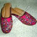 Traditional Footwear - 03