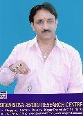 Spiritual Astrologers Services