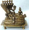 Lord Vishnu Statues