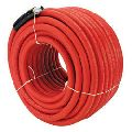 Inflatable Hose Pipe