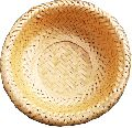 Hand made Bamboo Fruit Basket