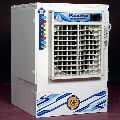 Rasika Comfort Air Cooler (R-150)