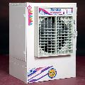 Rasika Ultimate Air Cooler (RU-100)