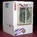 Rasika Ultimate Air Cooler (RU-150)