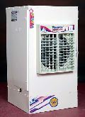 Rasika Ultimate Air Cooler (RU-300)