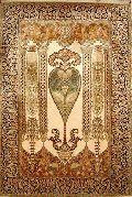 Kashmiri Carpet 02