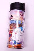 Customized Unbreakable Sipper Bottle