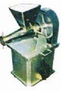 Shreekhand Machine