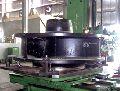 Industrial Impeller 01