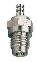 O.S. Glow Plug Type F