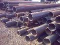 Carbon Steel Pipes : Dm Csp 001