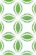 Luster Printed Wall Tiles