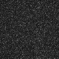 Anti Skid Black Floor Tiles