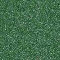 Anti Skid Green Floor Tiles