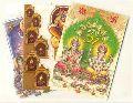 Diwali Card 01