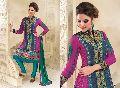 Women's Traditional Salwar Kameez