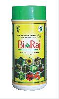 CSR Bioraj Plant Growth Promoter