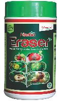 Herbo Eraser Plant Growth Promoter