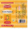 Amrit Pachak