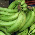 Fresh vegetables &banana suppliers sweden