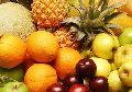Fruits,Vegetables