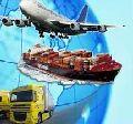 Export Import Management Software