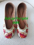 Khussa Shoes For Wedding
