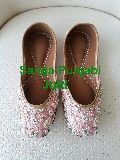 Online Wedding Shoes