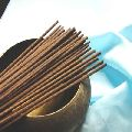 Musk Incense Sticks