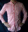 Cotton Formal Shirt