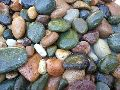 Polished Pebble Stones