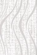 Luster White Wall Tiles