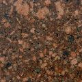 Loveria Granite Slab