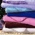 Designer Blanket