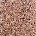 Copper Silk  OR ALMOND BROWN Granite Slabs
