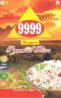 9999 Non Basmati Rice