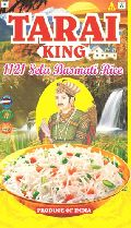 Tarai King Basmati Rice
