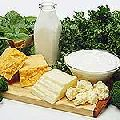 Edible Lactose