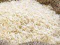 Mysore Ponni Rice
