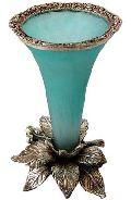 Item Code - DFV - 03 Decorative Flower Vases
