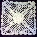 Crochet Table Mats-02