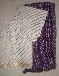 Designer Purple Beautiful 100% Cotton Bollywood style Punjabi Suits