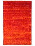 Gabbeh Carpets - 02